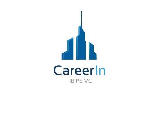 【特惠价报名最后2天】CareerIn19周投行/PE/VC学徒计划7期班盛夏来袭!