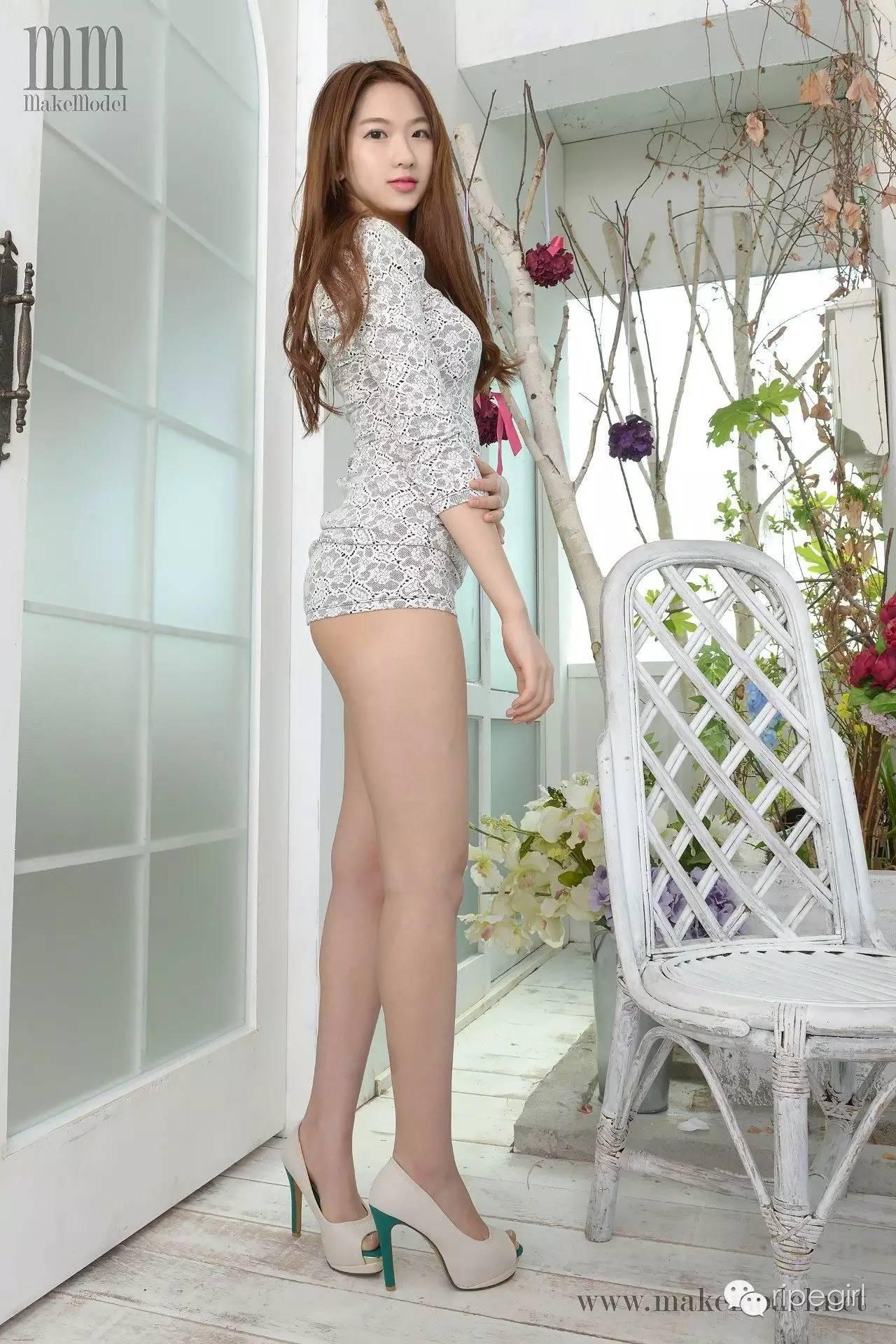 makemodel