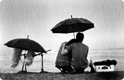 ●人生匆匆几十年也不过四件事,等你想明白,也就是一辈子...