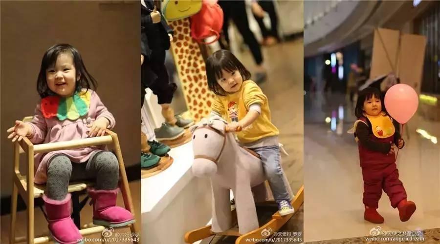 别都盯着MIKI了!二十个童鞋最热品牌实穿全分析,总有一款适合你!