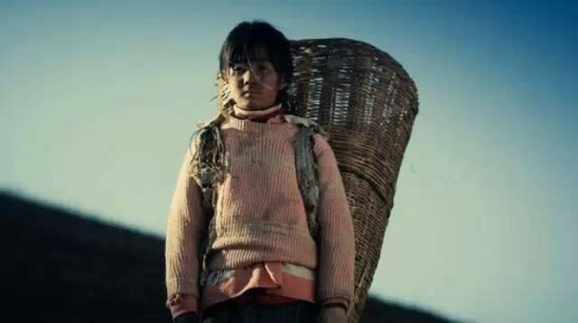 不穿的衣服别扔,寄给大山里的孩子献爱心吧。有邮寄地址(求扩散) - 九连 - 内蒙兵团一师四团九连