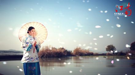 ? 当英文撞上汉语,就这样美了美了美了~ - 莹莹 - 莹家俏丫头