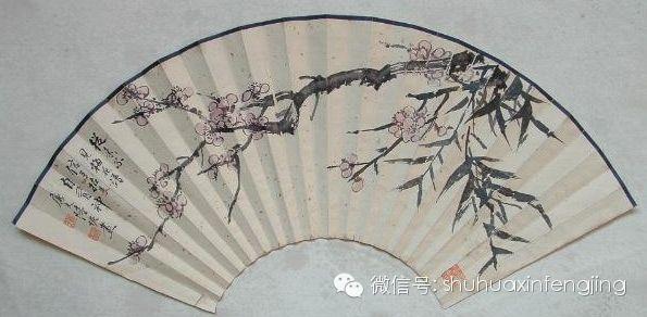 中国历代名家画梅全集图片