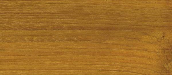 常用木材木纹图解大全