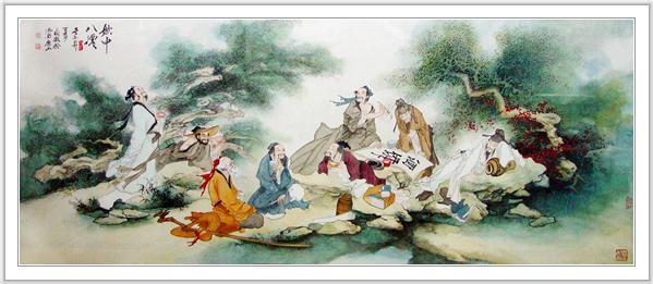 中国人不能不知道的常识(珍贵) - 寻梦 - 寻梦人的小窝