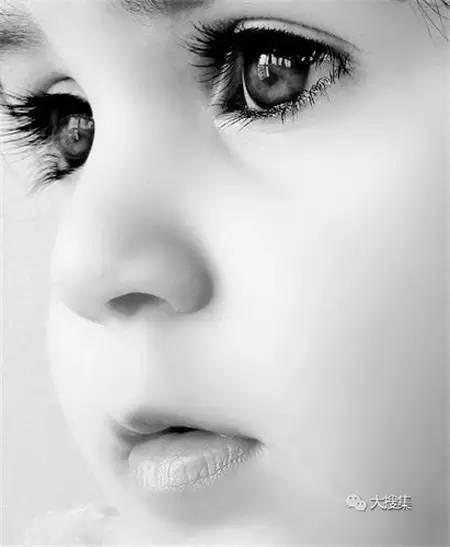 世界上最纯最真的眼睛 - meimeizhu - MEIMEIZHU 朱抗美的博客
