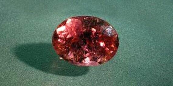 这些无比珍贵的石头可能就在你身边 -          之乎也者 - 中国汉水●沧浪赏石文化俱乐部