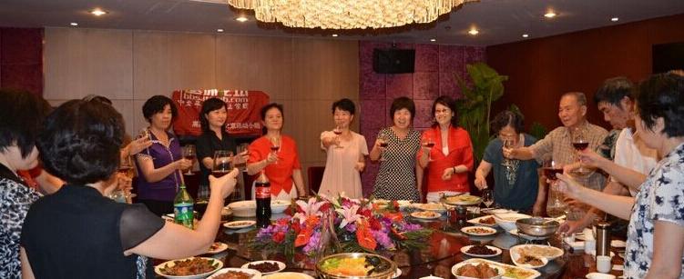 """同学,下一次聚会,你还能来吗?   密闻档案 - suay123""""阿庆嫂"""" - 阿庆嫂欢迎来自远方的好友!"""