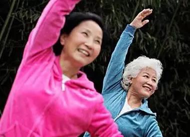 """年龄血压对照表,值得收藏! - suay123""""阿庆嫂"""" - 阿庆嫂欢迎来自远方的好友!"""