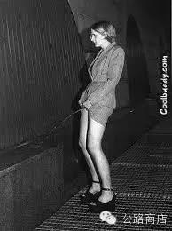 文章,朋友,女孩,秘密,加油站 站着尿尿,航海女孩的必修课。