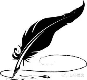 """再见了,请你照顾好自己。 - suay123""""阿庆嫂"""" - 阿庆嫂欢迎来自远方的好友!"""