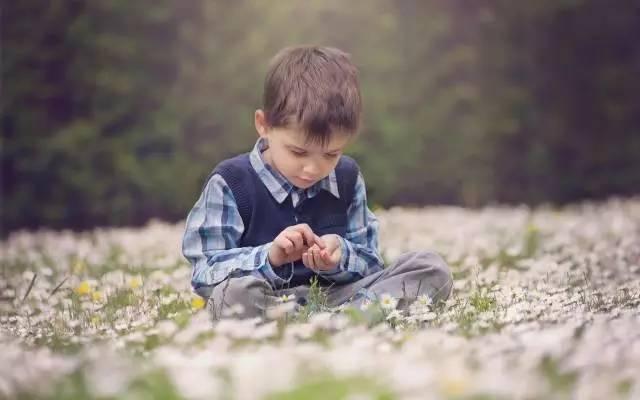 """德国幼儿教育""""唯一任务""""就是快乐成长:故意让孩子输在""""起跑线""""上"""
