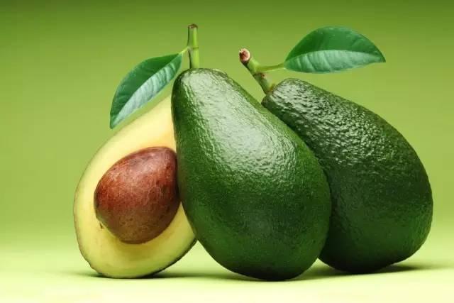 這8種水果晚上不要吃~再喜歡也要戒口!不看虧大了!