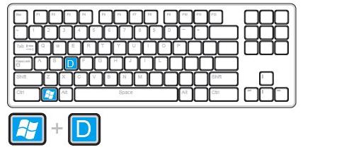 【转载】电脑键盘上你所不知道的秘密! - 张绍鸾 - 张绍鸾的博客