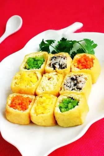 夏天吃豆腐,好处太多了,这几种豆腐做法,比肉都好吃!