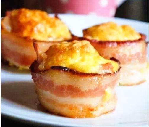 10种适合早餐的鸡蛋做法,营养健康又美味,妈妈们学起来