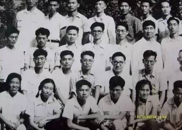 """1950~1965出生的人!古往没有过,今后不再有! - suay123""""阿庆嫂"""" - 阿庆嫂欢迎来自远方的好友!"""