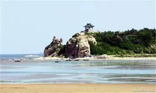 (2015.1.31转帖)  中国100大旅游景点 - 老倪 - 老倪 的博客