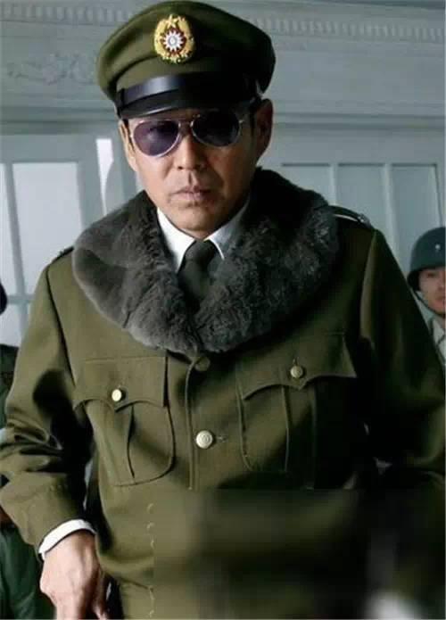 揭秘:陈道明受宠中央的背后真相 - 一炮手 - 一炮手的杂志型编撰博客