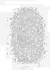 【金租法务谈】应收账款质押十问十答十建议(下) 西安科技金融贷 第6张
