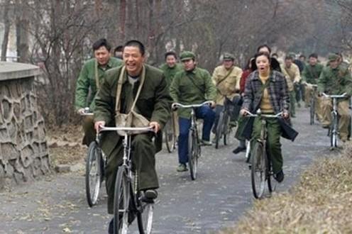 [转发]1962-1972年出生的人是中国最幸运的人 - yfdgad - yfdgad的博客