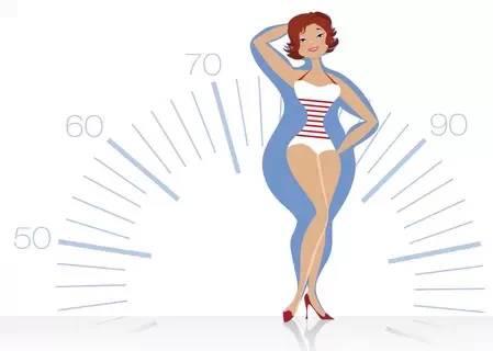 健康| 人体的一条经络太神奇 经常敲它,可减肥,白发变黑发-澳洲唐人街