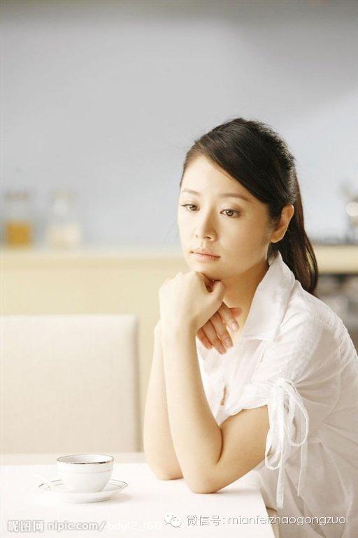 最淡定的女人,没事从来不给男人发短信打电话 - 芹菜叶子 - 芹菜叶子 的博客