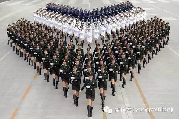 请珍惜对你要求高的领导 - 锦程 - 泉州春秋---锦程