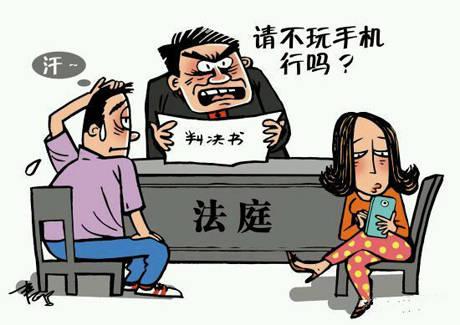 三年后,70%的中国人离婚不是因为婚外情,而是...
