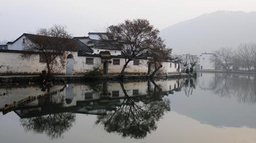走遍中国:最美的28个迷人小镇! - 美人鱼 - 美人鱼