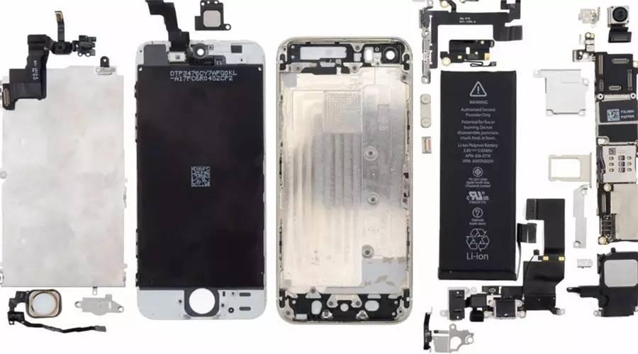 iphone5s_ZEALER