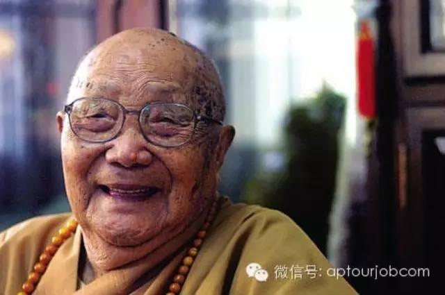 103岁老和尚全靠吃这个,恶性肿瘤全消失! - 李明 - 输血通关特补查阅