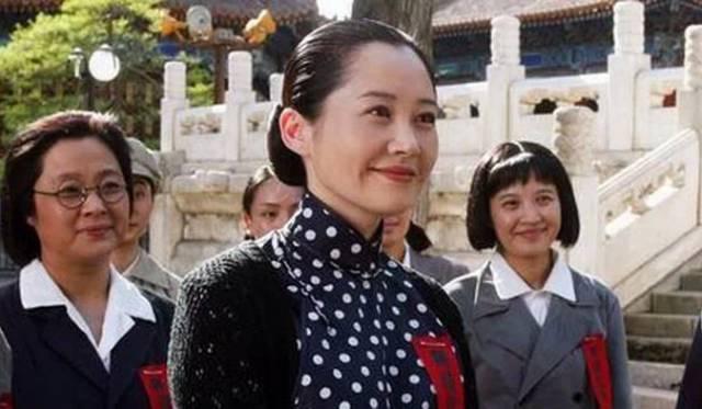 """中年后长相年轻好看的关键,特别准! - suay123""""阿庆嫂"""" - 阿庆嫂欢迎来自远方的好友!"""