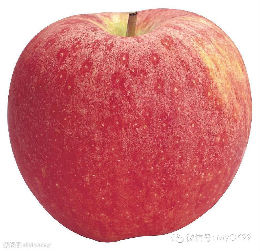 太棒了,卖了13年的水果贩子教你怎么挑好水果!不看终身遗憾!!!