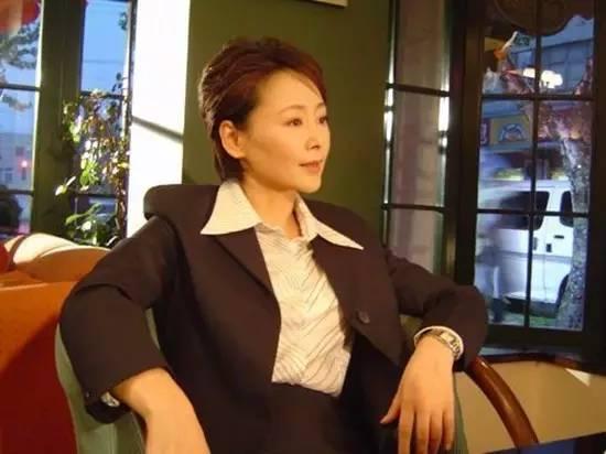 一女县委书记收藏在手机里的9条信息 - 超人 - xji630203525700水上人