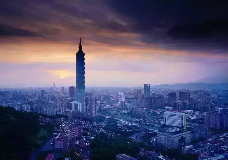 香港楼市之殇:1月房屋销售创至少25年新低