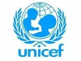 宜家创始人去世 年救助1亿多儿童 他却穿二手衣服