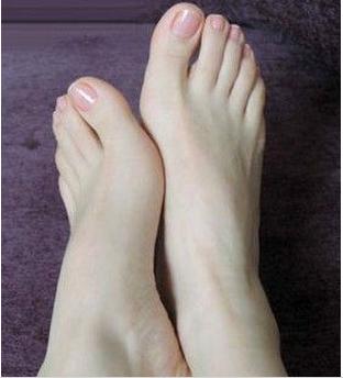 转:脚上老皮、老茧不用慌,教你使用小妙方 - 北京豪客 - 北京豪客的个人主页