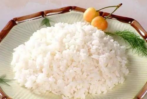 [转载]——米饭里面加点它,4大病症一周见效,一定要告诉家里做饭的人~ - 斩云剑 - 斩云剑的博客
