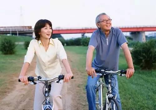 """重大发现:决定人寿命长短的不是吃和运动,而是…太震惊了! - suay123""""阿庆嫂"""" - 阿庆嫂欢迎来自远方的好友!"""
