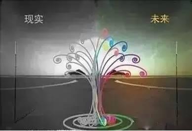 """现 实 ( 很 经 典 )! - suay123""""阿庆嫂"""" - 阿庆嫂欢迎来自远方的好友!"""
