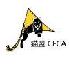 猫盟CFCA
