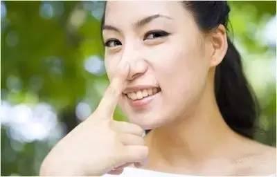"""不用去验血,一查就能知道自己缺啥,这张表一定要收好 - suay123""""阿庆嫂"""" - 阿庆嫂欢迎来自远方的好友!"""