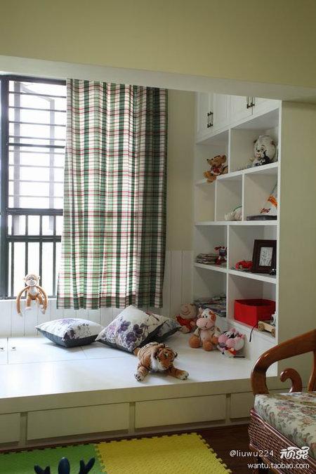 """不买床了,我家以后就这样装修了。。 - suay123""""阿庆嫂"""" - 阿庆嫂欢迎来自远方的好友!"""
