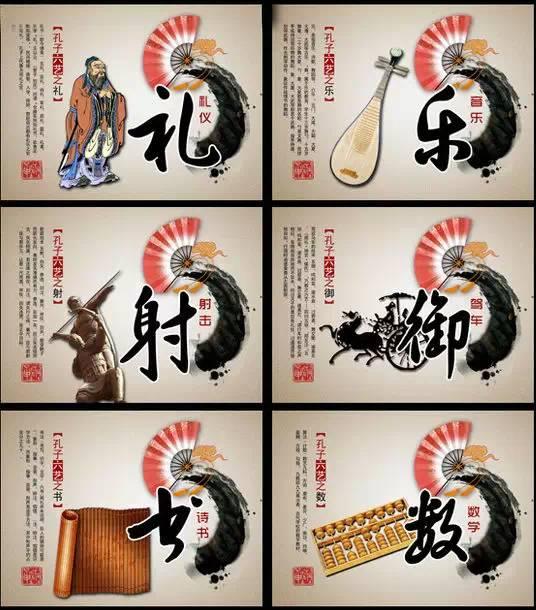 【转载】 中华上下5000年所有经典知识 - qhgjg - qhgjg的博客