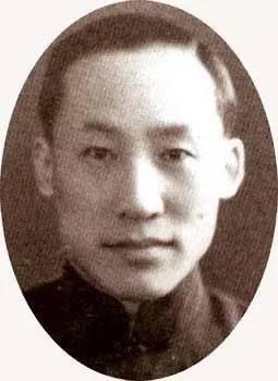 他终身未娶,无儿无女,培养了79名院士,却沦为罪人 - 超人 - xji630203525700水上人