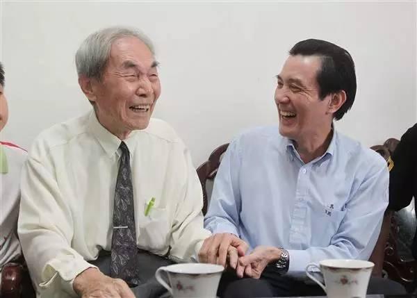 75岁当背包客,93岁当义工, 98岁考上硕士, 如今105岁的他,传奇还在继续・・・