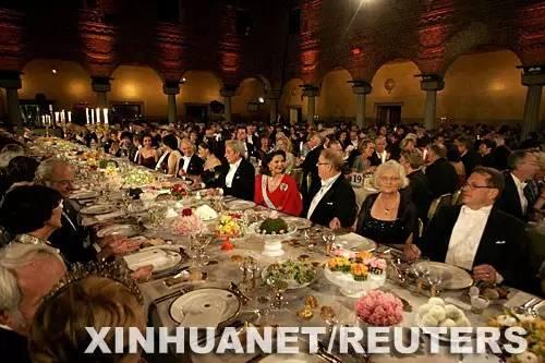 世界最美的社会制度---瑞典 - 快乐者 快乐着 - shangshanruoshui的博客