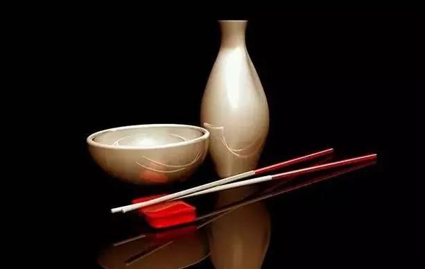 老祖宗为什么定16两为1斤,筷子长7寸6分,大智慧啊!
