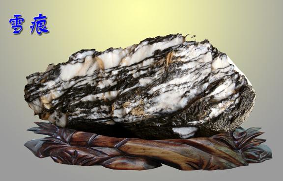 中国各省出产的玉石种类介绍9758;这次全啦,一个都不少 - 芹菜叶子 - 芹菜叶子 的博客